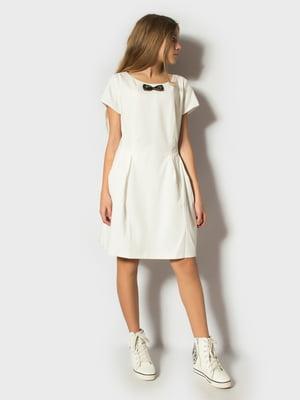Сукня біла   4741036