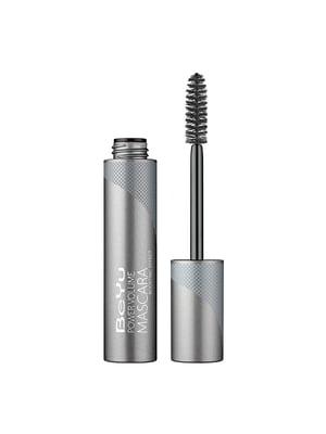 Тушь для ресниц с эффектом объема и удлинения Power Volume Mascara (12 мл) | 4756436