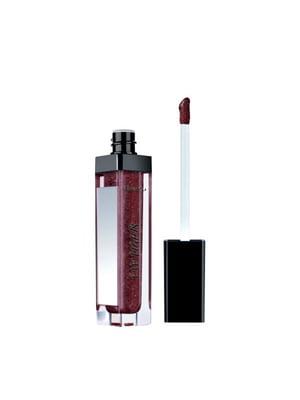 Блеск для губ Lip Lights - №35 (6 мл)   4756364