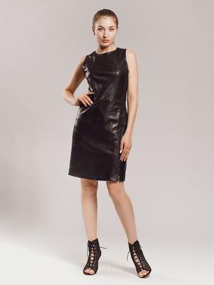 Сукня чорна | 4756958