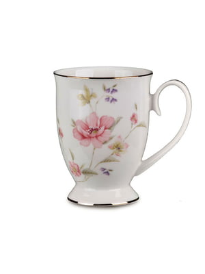 Чашка (320 мл) | 4758452
