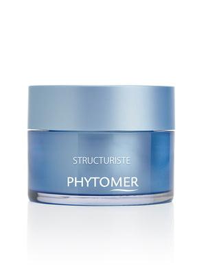 Крем для ліфтінгу шкіри обличчя (50 мл) - Phytomer - 3783301