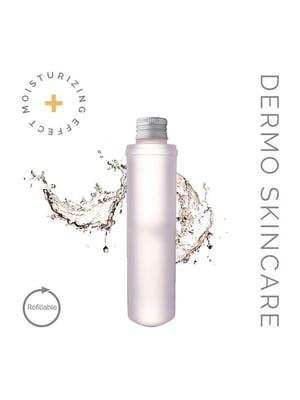 Дерматологический очищающий лосьон с эффектом глубокого увлажнения для всех типов кожи (120 мл) (запаска) | 4762111