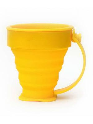 Чашка туристическая | 4756630