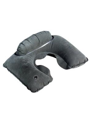 Подушка для путешествий | 4756635