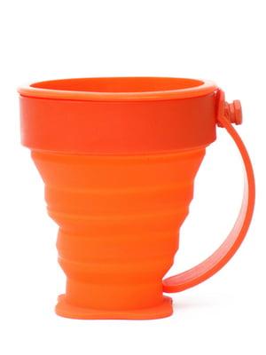 Чашка туристическая | 4756639