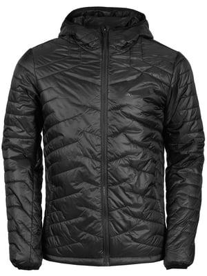Куртка черная | 4762074