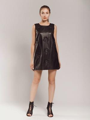 Сукня чорна | 4756959