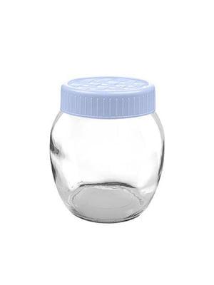 Емкость для продуктов (0,72 л) | 4467150
