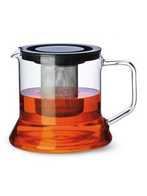 Чайник (1,8 л) с фильтром   4641878