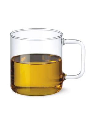 Набор чашек (2х0,3 л) | 4762209