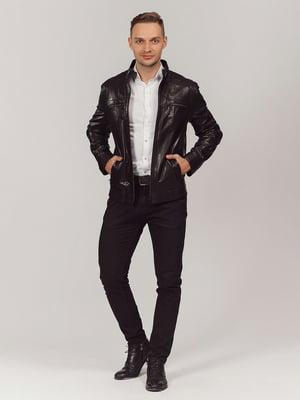 Куртка черная | 4732811