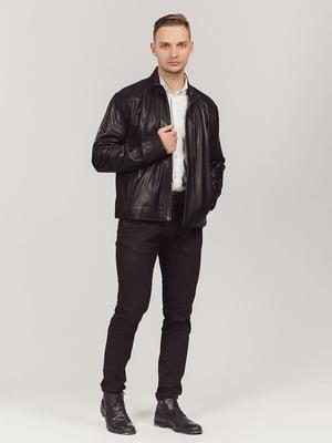 Куртка черная | 4732832