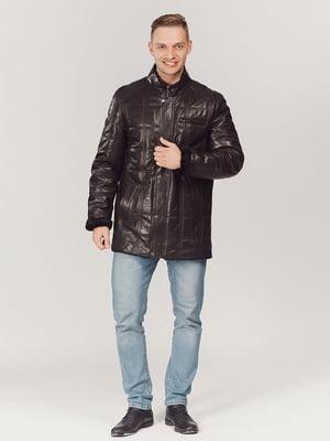Куртка черная | 4732840