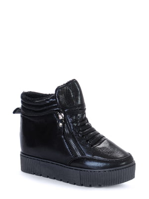 Снікерси чорні | 4763180