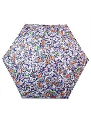 Зонт механический | 4714867