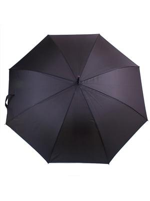 Зонт-полуавтомат | 4714876