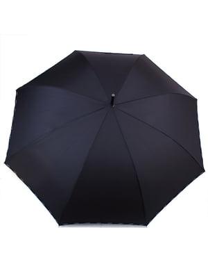 Зонт-полуавтомат | 4714877