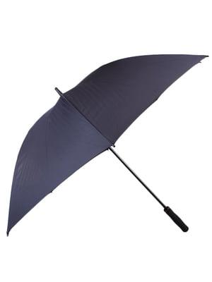 Зонт механический | 4714878