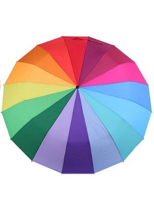 Зонт | 4714888