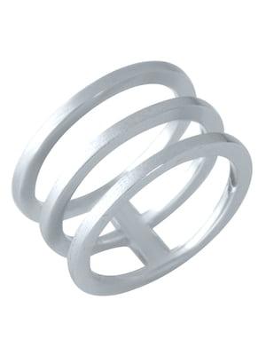 Кольцо | 4769065