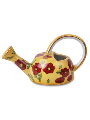Чайник декоративний (60 мл) | 4775071