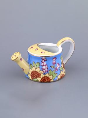 Чайник декоративный (60 мл) | 4775072