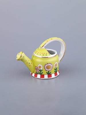 Чайник декоративный (60 мл) | 4775073