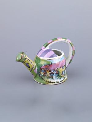 Чайник декоративный (60 мл) | 4775075