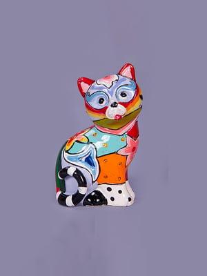 Фігурка декоративна (4х4х7 см) | 4775092