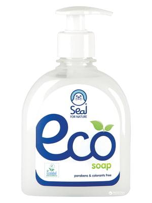 Мило Eco (310 мл) | 4778631