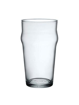 Склянка для пива (580 мл) | 4641851