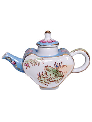 Чайник декоративный (70 мл) | 4775065