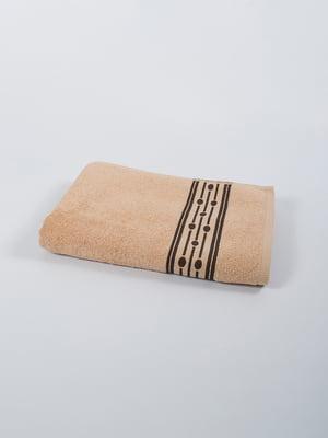 Рушник (70х140 см)   4400046