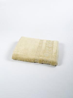 Рушник бамбуковий (100х150 см) | 4769209