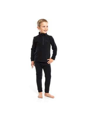 Комплект флісовий: джемпер і штани | 4781996