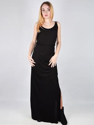 Сукня чорна - Jennyfer - 4732475