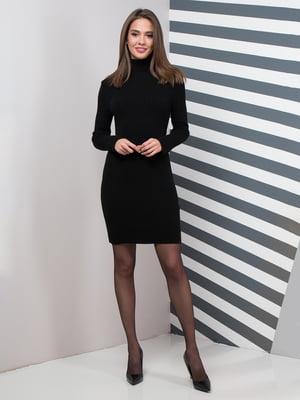 Сукня чорна | 4759838