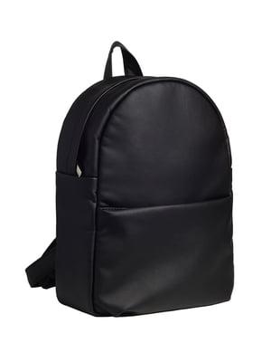 Рюкзак черный | 4786241