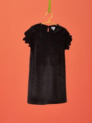 Сукня чорна   4793389