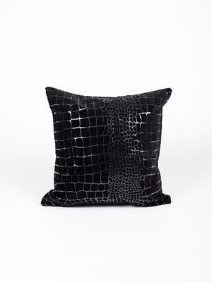 Наволочка декоративна (45х45 см) | 4794706