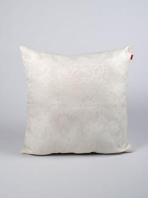 Наволочка декоративна (50х50 см) | 4794723