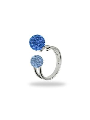 Кольцо | 4802580