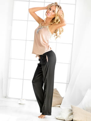 Комплект: майка и брюки | 4800157