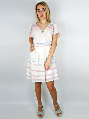 Сукня біла   4456537