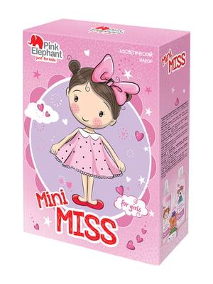 Набір Mini Miss | 4809439