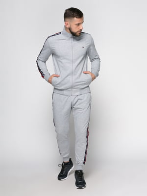 Костюм спортивный: кофта и брюки   4722103
