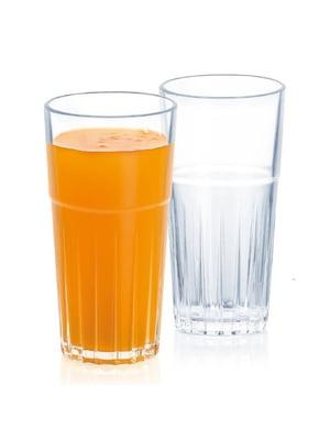 Набор стаканов (6 шт.) | 4809369