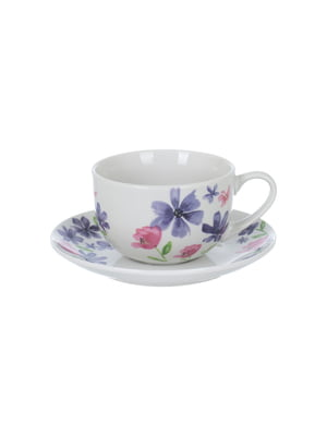 Сервиз чайный (12 предметов)   4809384