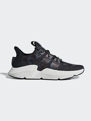 Кросівки темно-сірі | 4793699